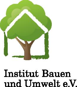 Institut_Bauen_und_Umwelt